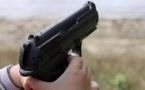 В США 6-летний мальчик застрелил младшего брата, играя с пистолетом